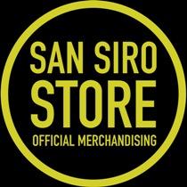Tailoradio_Stadio_San_Siro_Store_DigitalSignage_AudioVideo_Sincronizzato