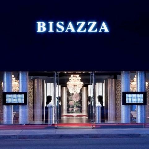 tailoradio_radio_instore_music_design_personalizzato_background_music_digital_signage_bisazza_store_negozio_new_vision_thron