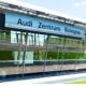 Audi Zentrum Bologna