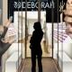 deborah_milano_in_store_radio_by_tailoradio