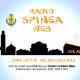 Radio Spinea Web