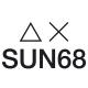 Radio SUN68