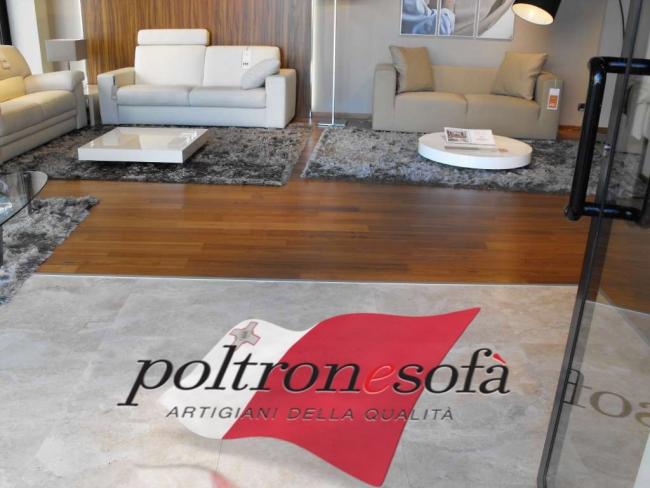 radio_instore_poltrone_e_sofà_sbarca_anche_a_Malta
