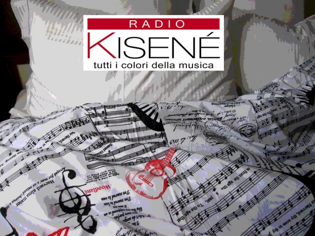Tailoradio_produce_la_nuova_radio_in_store_del_noto_brand_di_biancheria
