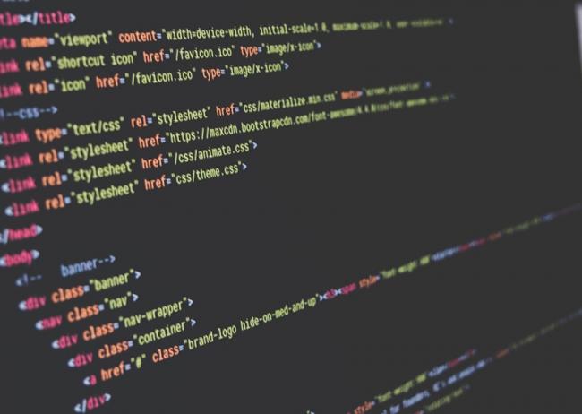 Tutte le opportunità della Digital Innovation: un'occasione di business da cogliere.