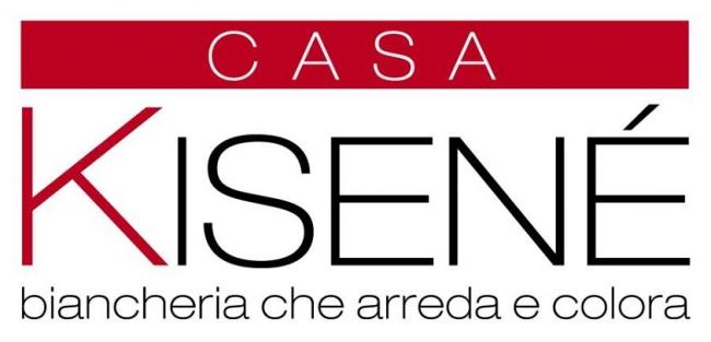 dopo_full_style_Talioradio_produce_anche_la_nuova_radio_in_store_di_kisenè_altro_brand_della_G&C_enterprise