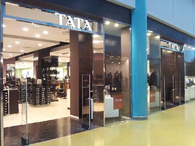 radio_personalizzata_tata_italia_nei_negozi_di_tirana