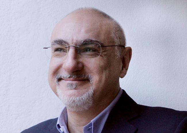 Renato Ferrante è il nuovo Chief Commercial Officer di Tailoradio.