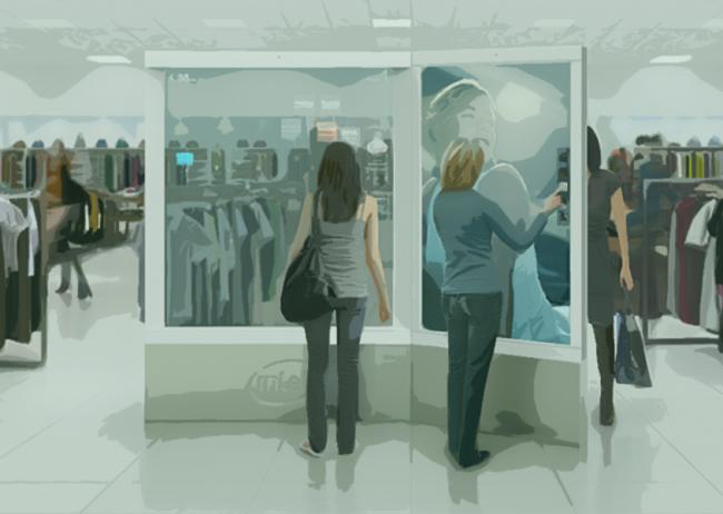 Le 3 macro-tendenze del Retail da tenere d'occhio.