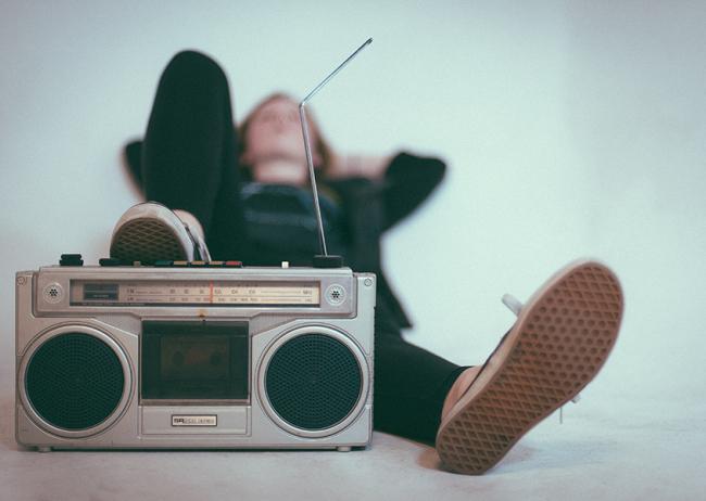 Sound Branding: cos'è e perché è importante per distinguersi.