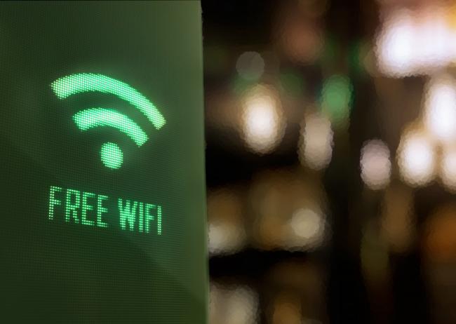 Wi-Fi Analytics: alla scoperta dei nuovi strumenti del Retail.