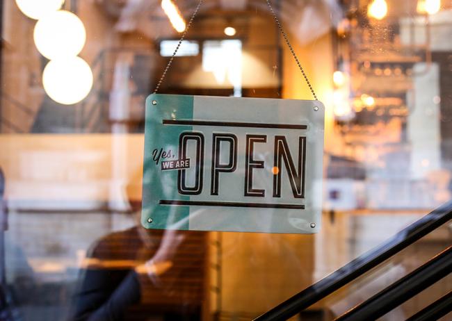 I negozi sono davvero in linea con le nuove esigenze dei consumatori?