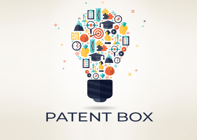TAILORADIO firma l'accordo preventivo sul Patent Box