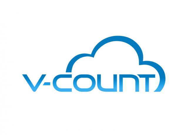 Tailoradio è distributore ufficiale V-Count!