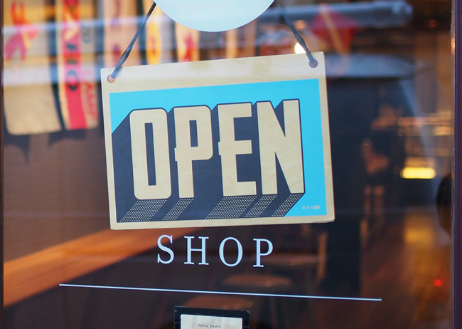 Customer Journey e Fase 3: come cambia lo shopping nei negozi