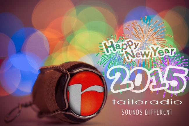 tailoradio_augura_buon_anno_e_un_felice_2015_ricco_di_musica_e_radio_in_store_personalizzate