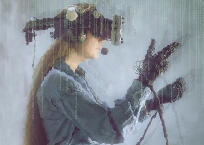 AR e VR saranno tra i futuri protagonisti della rivoluzione tecnologica nel Retail?