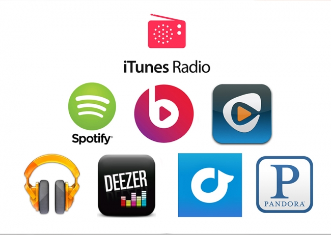 tailoradio_radio_instore_music_design_personalizzato_background_music_digital_signage_Music_Best_Streaming_Services