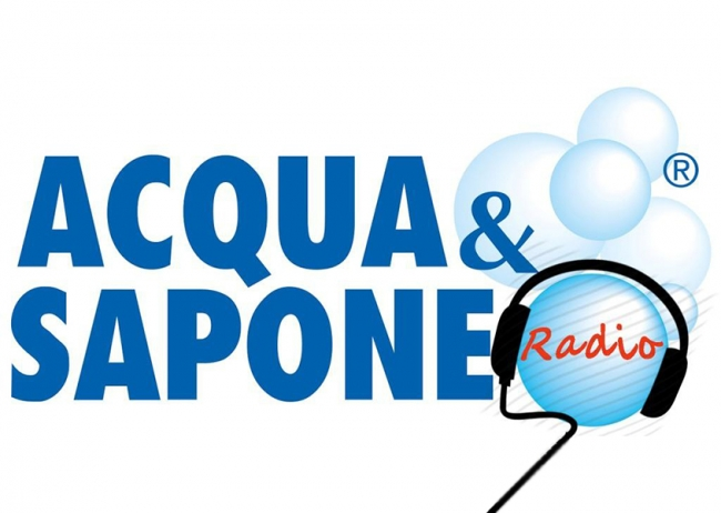 tailoradio_radio_instore_music_design_personalizzato_background_music_digital_signage_acqua_e_sapone_radio