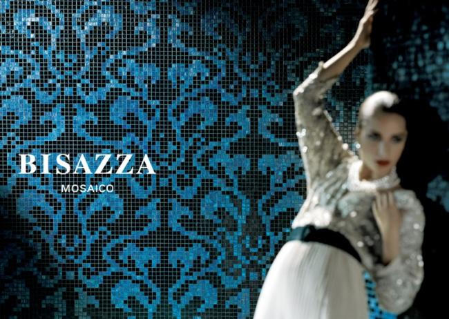 tailoradio_radio_instore_music_design_personalizzato_background_music_digital_signage_bisazza_mosaico_musica_new_vision_thron