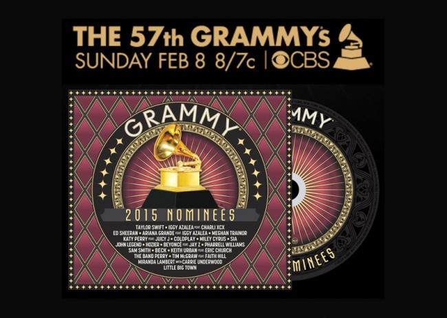 tailoradio_radio_instore_music_design_personalizzato_background_music_digital_signage_grammy_award_2015_artist_winner_vinciotri_nominees_palinsesti_musicali_hits