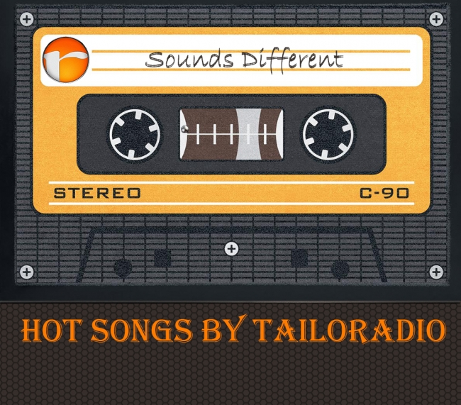 tailoradio_radio_instore_music_design_personalizzato_background_music_digital_signage_hot_songs_top_hits_heavy_rotation_musica_novità_new