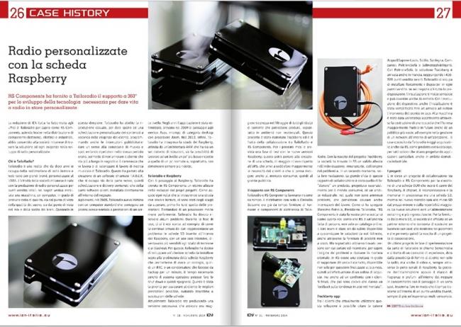 tailoradio_radio_instore_music_design_personalizzato_background_music_digital_signage_ien_italia_multimediale_trackberry