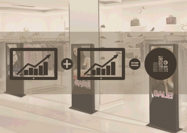 tailoradio_radio_instore_music_design_personalizzato_background_music_digital_signage_negozi_store_video_mercato_statistiche_retail_tecnologia_mediasync_integrato