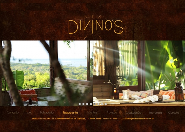 tailoradio_radio_instore_music_design_personalizzato_background_music_digital_signage_ristorante_divino_music_desig_ristorazione_background