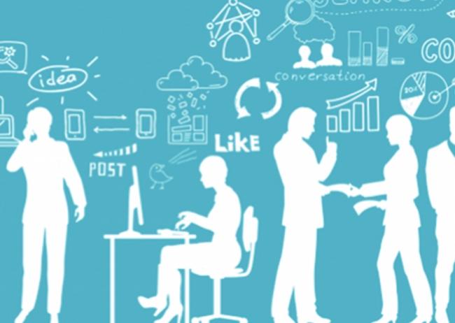 Le opportunità della Digital Innovation: un'occasione di business da cogliere.