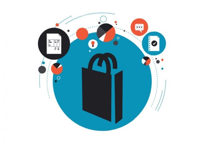 Customer Journey: personalizza la user experience dei tuoi clienti