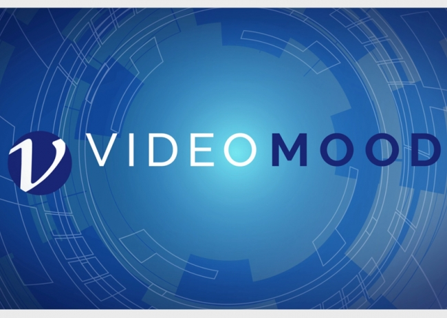 VideoMOOD™ by Tailoradio è protagonista ad ISE 2016!