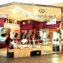 salmoiraghi&vigano_tailoradio_radio_in_store