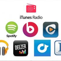 tailoradio_radio_instore_music_design_personalizzato_background_music_digital_signage_Music_Best_Streaming_Services