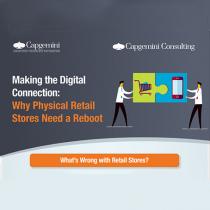 Digital Connection: cos'è e perché renderla una realtà concret