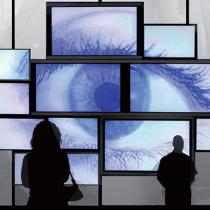 Realtà complementari, anzi, due espressioni, due voci con le quali un Brand ha l'opportunità di raccontarsi alla propria audience.