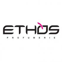 Al via la radio In Store di Ethos Profumerie!