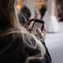 Il negozio a misura di Generazione Z? Tecnologico e Social!