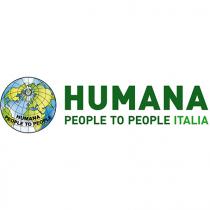Al via Humana Radio!