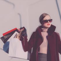 Il prodotto più venduto, nella nuova Era del Retail? L'esperienza.