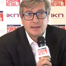 Massimo Petrella Intervistato da On Retail!