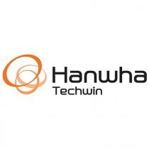 Tailoradio è partner certificato Hanwha Techwin!