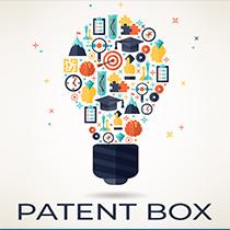 TAILORADIO firma l'accordo preventivo sul Patent Box