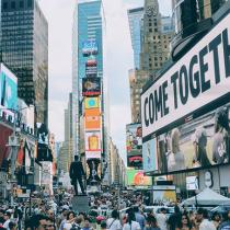 Comunicazione video dall'online all'offline: il Retail nell'era del Digital Signage