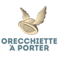 Nuovo ingresso tra le nostre radio: Orecchiette à Porter!