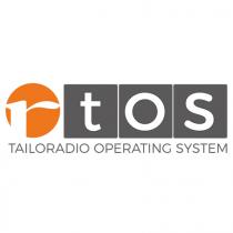 Tailoradio presenta tOS, la nuova versione di sistema operativo in linea con il Piano Transizione 4.0.
