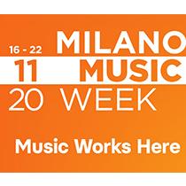 Milano Music Week 2020: Tailoradio racconta il ruolo del Music Provider!
