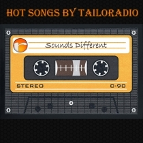 tailoradio_radio_instore_music_design_personalizzato_background_music_digital_signage_hot_songs_top_hits_heavy_rotation_musica_novità_new