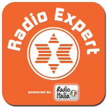 tailoradio_radio_instore_music_design_personalizzato_background_music_digital_signage_radio_expert_negozi_elettronica_radio_italia_software
