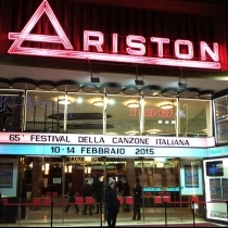 tailoradio_radio_instore_music_design_personalizzato_background_music_digital_signage_sanremo_2015_san_remo_festival_canzone_italiana_ariston